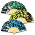 みんなのくじ「TERRAFORMARS」、8月22日より発売! A賞とラストゲット賞はアドルフのフィギュア
