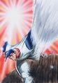 熱血ギャグ野球アニメ「緑山高校甲子園編」、廉価版BD-BOXを11月11日に発売! BCリーグ「福島ホープス」とのコラボも