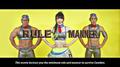 「ウイダーinゼリー」、C88でコミケ初出展! コミケの暗黙のルールを解説する非公式ハウツー動画も公開