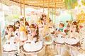 メイドカフェ「@ほぉ~むカフェ」が、トリップアドバイザーの「2015年 エクセレンス認証」を獲得!