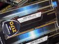 DDR4メモリ最速のDDR4-3600メモリ「F4-3600C17D-8GVK」がG.Skillから!