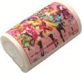カラオケ「JOYSOUND」直営店、9月1日から「ラブライブ!」とコラボ! 全国115店舗でコラボメニューを提供