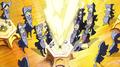 アニメ映画「リトルウィッチアカデミア 魔法仕掛けのパレード」、公開日は10月9日! 本予告や本ビジュアルも解禁に