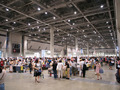 コミックマーケット88(C88)、初日は18万人/2日目は16万人/3日は21万人が来場! 森永製菓やカンロが初出展