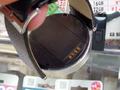 ラウンドディスプレイ搭載のスマートウォッチの新モデル「S365」がZGPAXから!