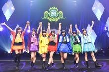 Wake Up, Girls!、メンバーと巡る仙台バスツアー&幕張メッセでのライブイベント開催決定! コラボ企画も続々登場