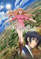 「2010年代放送少女マンガ原作恋愛アニメ」人気投票、結果発表! 上位を占めたのは、白泉社のファンタジー系作品!