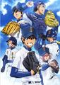 「野球アニメNo.1投手選手権」投票結果発表! 1位はダントツで「MAJOR(メジャー)」の茂野吾郎!