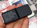 5V/9V/12V対応のUSB簡易電圧・電流チェッカー「RT-USBVAC3QC」がルートアールから!