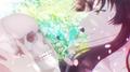 秋アニメ「櫻子さんの足下には死体が埋まっている」、放送情報を発表! 先行上映会の開催も決定