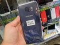 4GBメモリ&5.7インチ曲面ディスプレイ搭載スマホ「Galaxy S6 edge+」がSAMSUNGから!