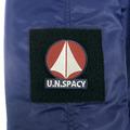 「超時空要塞マクロス」、ロイ・フォッカー仕様のN-3Bジャケットがコスパから! 限定100着