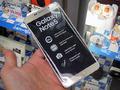 2015年8月24日から8月30日までに秋葉原で発見したスマートフォン/タブレット