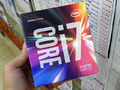 Intelの新型CPU「Skylake」にTDP65W&35W版Core i7/i5シリーズが登場!
