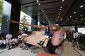 J2アニメダービー、水戸ガルパン VS 岐阜のうりん(9月27日/Ksスタ)の詳細を発表! 声優トークショー、オーロラビジョン上映会、実物大IV号戦車プロップ展示、双方の物産展など