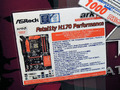 LGA1151対応のH170/B150搭載マザーボードが各社から発売!【ASRock編】