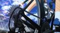大ヒット中の「劇場版 弱虫ペダル」、予告編第2弾を公開! ロードレースシーンのスピード感と迫力を凝縮