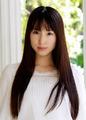 秋アニメ「あにトレ!EX」、キャスト発表! 5人の美少女キャラとエクササイズできる主観目線アニメ