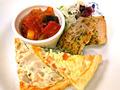 「ラブライブ!」、ミナリンスキー誕生日記念カフェが秋葉原で9月11日から! 手作り料理や限定グッズが登場