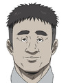 秋アニメ「すべてがFになる」、追加キャスト発表!コメント到着! 堀江由衣、鈴木達央、日笠陽子、桑島法子、甲斐田裕子など
