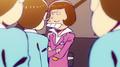 秋アニメ「おそ松さん」、本PVを公開! 豪華キャスト演じる6つ子の声が解禁に、イヤミやチビ太のあの台詞も
