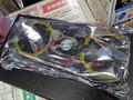 OC仕様のGeForce GTX 980 Tiビデオカード「GTX 980Ti LIGHTNING」がMSIから!