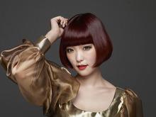 豪華クリエーターが集結! キラキラな星が集まって生まれた、Yun*chiのニューアルバム「Pixie Dust*」