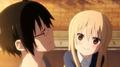 グータラJK日常アニメ「干物妹!うまるちゃん」、第11話までの一挙配信を実施! 第12話(最終話)の放送直前に