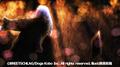 藤真拓哉×動画工房オリジナル魔法少女アニメ「BREETSCHLAG」、世界初VRアニメとして専用ビューワーとセットで販売! 360度パノラマの視界を疑似体験可能