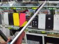 6.8インチディスプレイ搭載の巨大スマホ「PHAB Plus」がLenovoから!