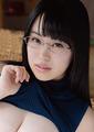 2015/9/19-23 秋葉原ソフマップ【アイドルイベント情報】