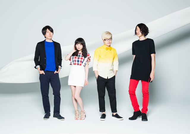 fhánaとTECHNOBOYSが、「billboard LIVE 大阪」で2マンライブを開催! ゲストはChouCho!