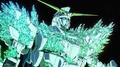東京国際映画祭ガンダム特集上映、全作品の上映スケジュールが決定! UC7話はガンダム史上初の4D上映に