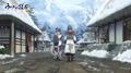 TVアニメ「うたわれるもの 偽りの仮面」、BD-BOX上下巻でリリース! 上巻は2016年3月30日に発売