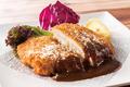 銀座ライオン、10月31日までオクトーバーフェストを開催! 「カリーブルスト」などドイツ料理6品とビール増量サービス