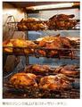 「クイーン オブ チキンズ」「石焼生パスタ kiteretsu 食堂」「ザ フレンチトースト ファクトリー」が秋葉原で11月にオープン! ヨドバシアキバ8F