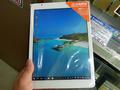 Windows 10/Android 5.0搭載の9.7インチタブレットTeclast「X98 Air 3G DualOS (Win10)」が登場!