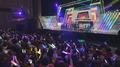 「ラブライブ!」、μ'sが10月11日のNHK「MUSIC JAPAN」で3曲を披露! 乃木坂46によるμ's解説も