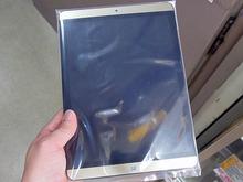 QXGA液晶&64GBストレージ搭載の9.7型デュアルOSタブレット「V919 Air」ONDAから!