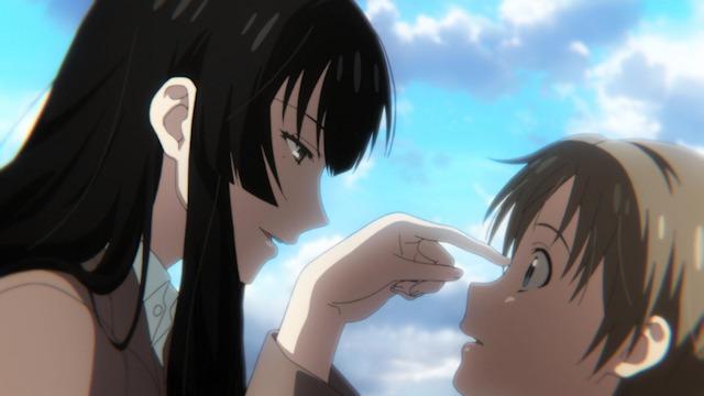 秋アニメ「櫻子さんの足下には死体が埋まっている」、第2話アフレコ終了後の声優コメントが到着! 「皆、甘エビを食べたらしい」