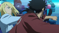 冬アニメ「Dimension W」、新キービジュアルとPV第1.5弾を公開! BS11でも放送