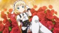秋アニメ「ご注文はうさぎですか??」、声優コメント到着! 「ぜひぜひ毎週ぴょんぴょんしてください」
