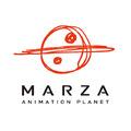 「バイオハザード」、新作フルCGアニメ映画を2017年に世界公開! 清水崇や辻本貴則など新スタッフで
