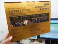 銅製ヒートシンク搭載のGeForce GTX 980 Tiビデオカード「GTX 980Ti GAMING 6G GOLDEN EDITION」がMSIから!