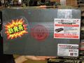 Radeon R9 390を2基搭載したデュアルGPUビデオカード「AXR9 390 II 16GBD5」がPowerColorから!