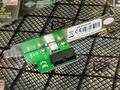 USB3.0ピンヘッダ→Type-Cコネクタ変換キット「PORT INTAKE」がエアリアから!