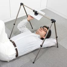 ごろ寝しながらスマホが使えるスマホリング&スタンドセットが上海問屋から!
