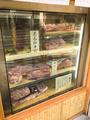 牛カツ専門店「京都勝牛 小川町」、牛カツ定食500円セールを実施! 本オープン直前の2日間限定で半額以下に