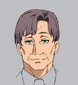 オリジナルTVアニメ「アクティヴレイド -機動強襲室第八係-」、キャラ/キャストとPV第1弾を公開! 制服姿の美男美女がズラリ