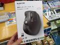 【週間ランキング】2015年10月第4週のアキバ総研PC系人気記事トップ5